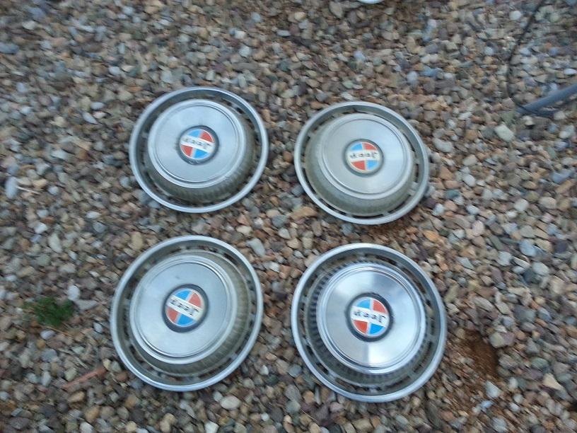 hubcap-small.jpg