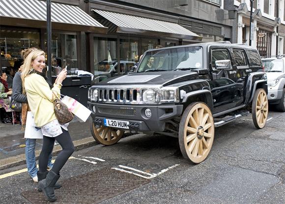 hummer-wooden-wheels.jpg