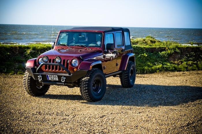 hunstanton-jeep.jpg