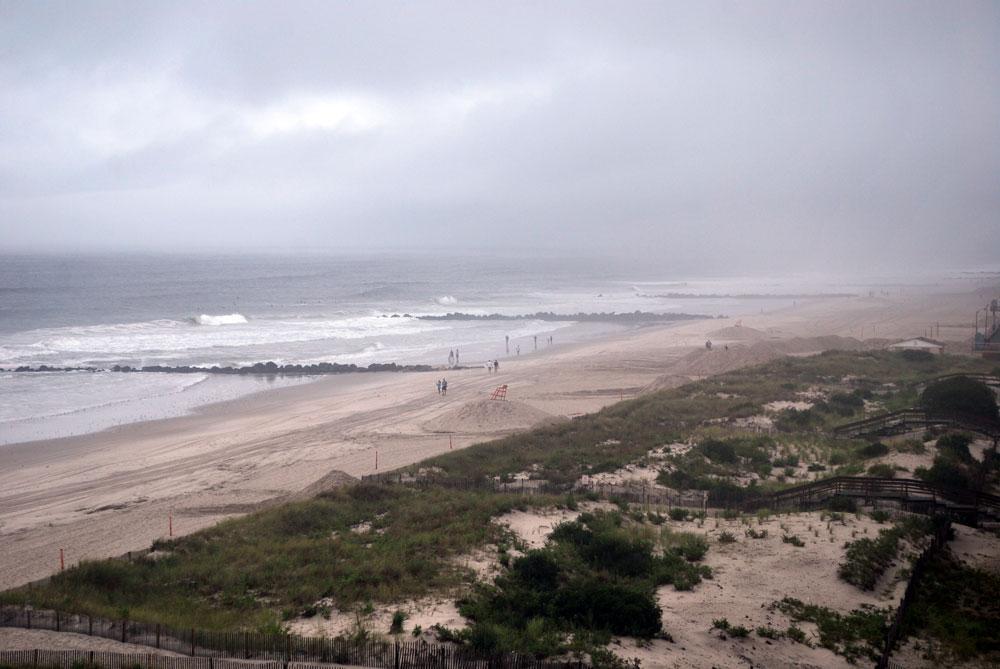 hurricane-irene_dsc_0297.jpg