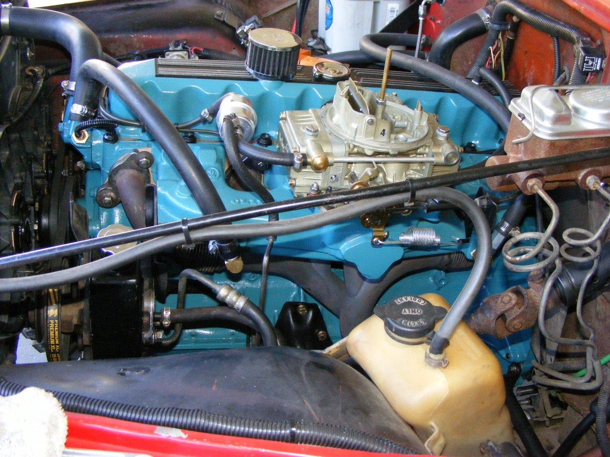 hybrid-258-092411-12-.jpg