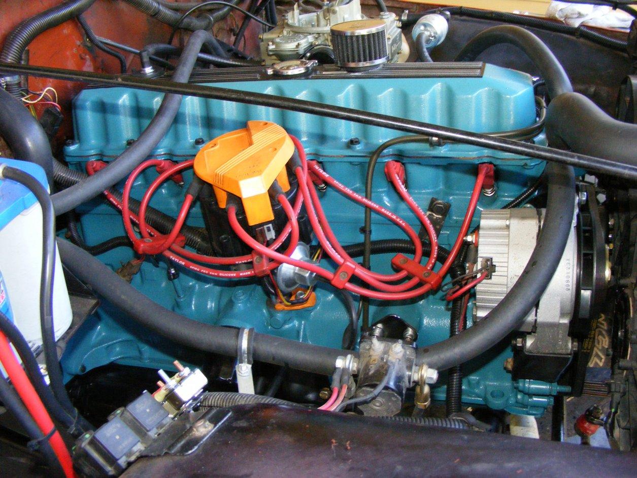 hybrid-258-092411-13-.jpg