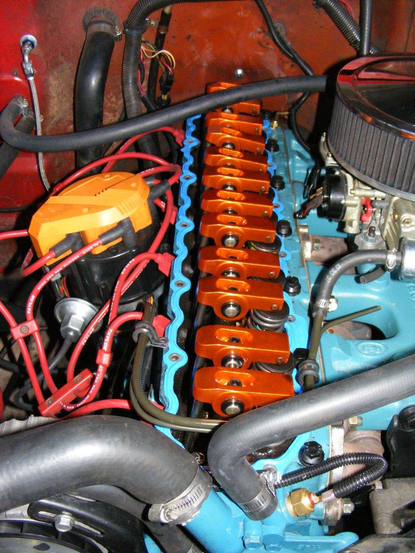 hybrid-258-092811-3-.jpg