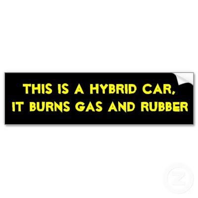 hybrid_car_bumper_sticker-p128901980942889956z74sk_400.jpg