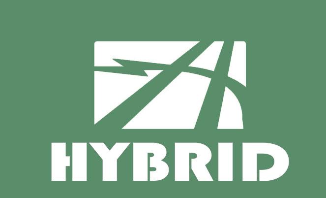 hybridmix.jpg