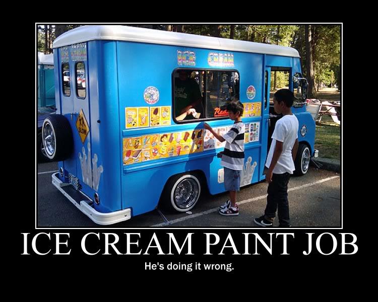 icecreampaintjob.jpg