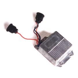 ignition-module-3230451.jpg