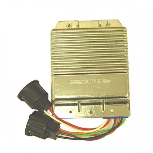 ignition-module.jpg