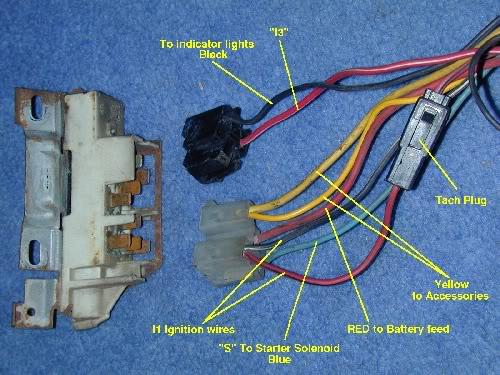 cj7 tach wiring - free download wiring diagrams schematics, Wiring diagram