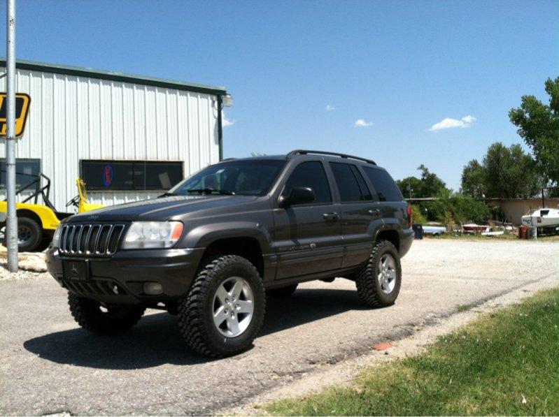 2 bds lift kit jeep registry 2 bds lift kit jeep registry