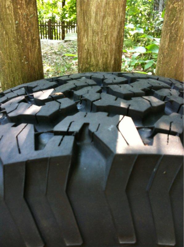 33x10.50x15 Wheel/Tire 462925d1346353287-04-tj-build-up-stock-image-4006047719