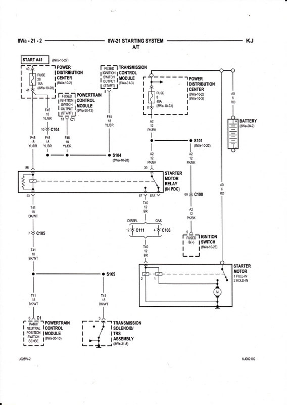 441842d1372535613t 2002 liberty doesn t start sometimes img 2002 liberty doesn't start sometimes jeepforum com 2002 jeep liberty starter wiring diagram at reclaimingppi.co