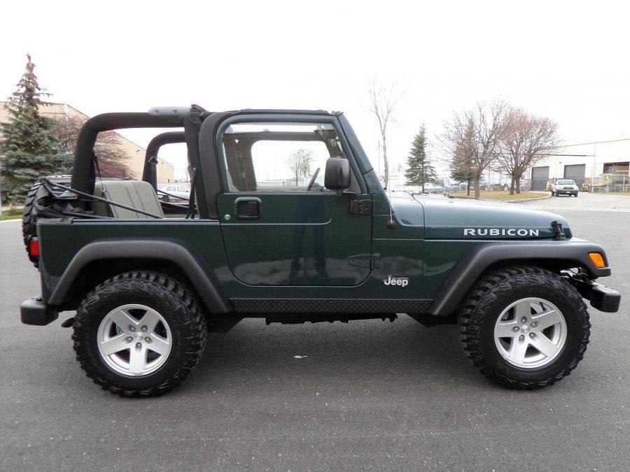 Jeep Mud Tires Quadratec >> 2003 2006 Rubicon Moab Wheel Differences Jeepforum Com