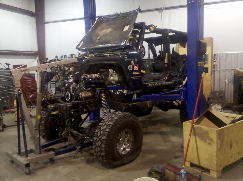img_20110211_121209-jeep-jk-cain-liquor-jkowners-jeepgoon-426-hemi.jpg