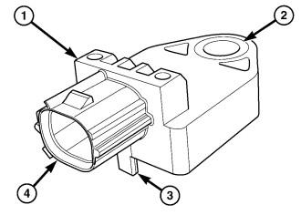 impact-sensor.jpg