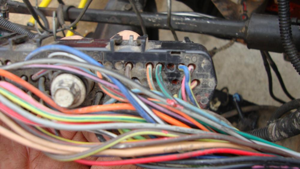 injector-pin.jpg