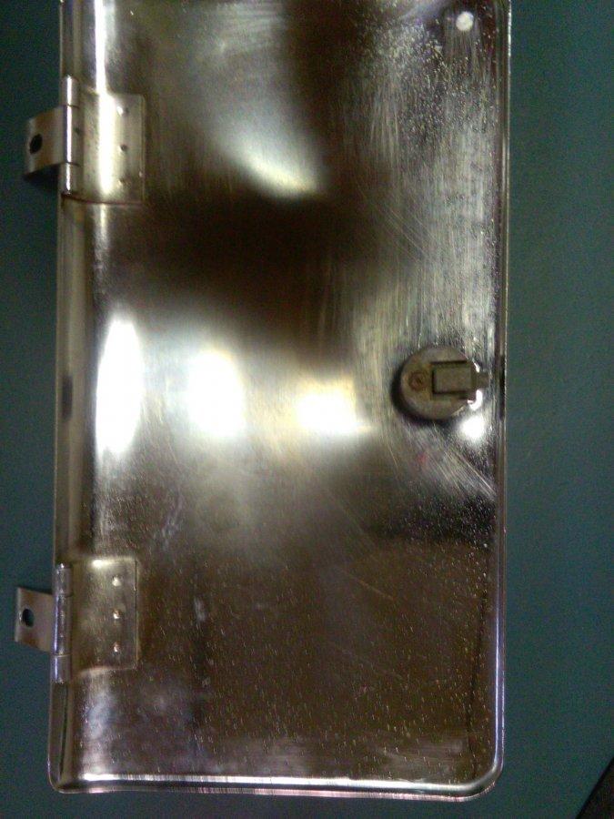 inside-glovebox-cleaned.jpg