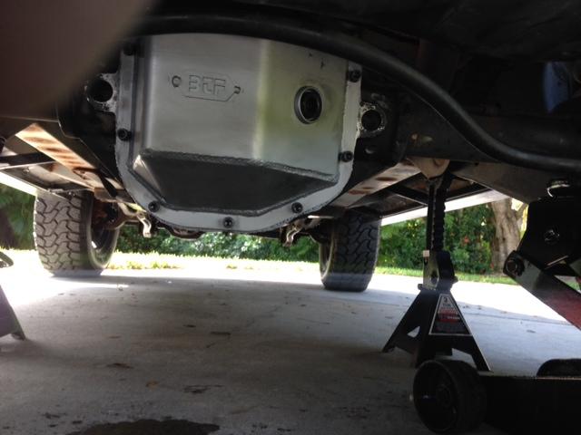installed-rear-diff.jpg