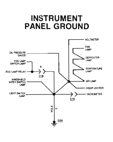 Name:  InstrumentPanelGround.PNG Views: 124 Size:  42.0 KB