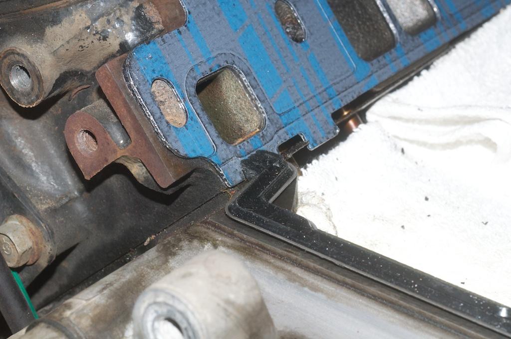 intake-cleanup-42.jpg