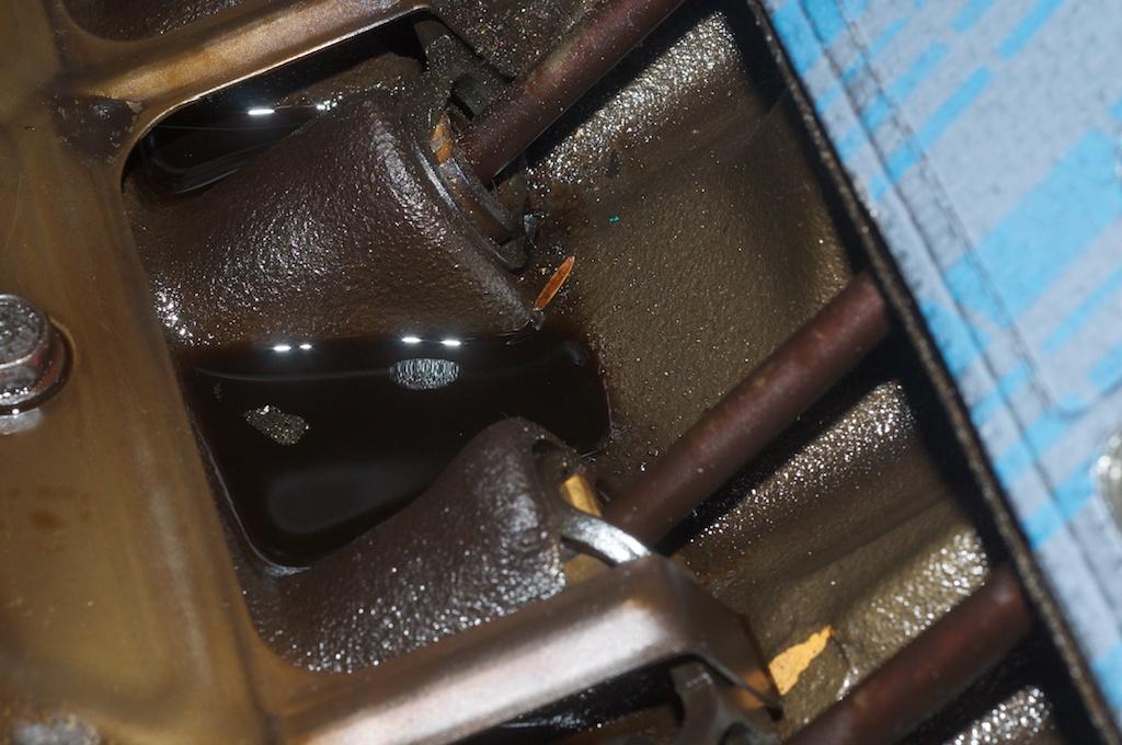intake-cleanup-43.jpg