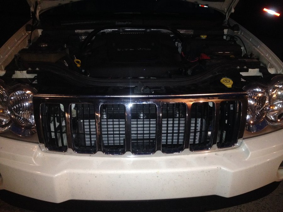 intercooler-jeep-bumper-grill.jpg