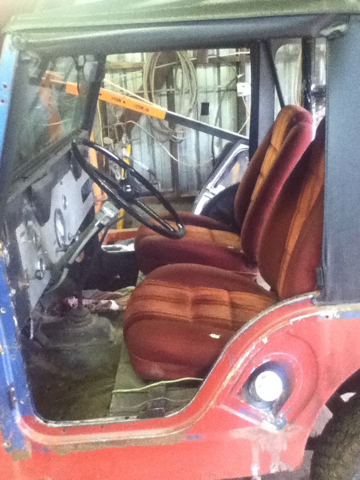 interior-26.04.14.jpg