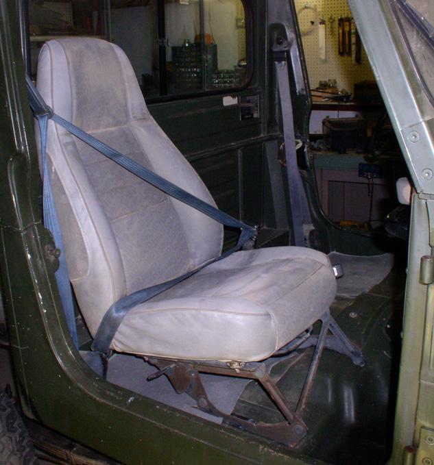 interior-seats-001.jpg