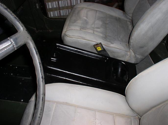 interior-seats-004.jpg