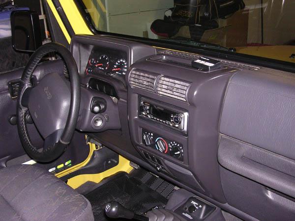 interior-shot01-600-.jpg