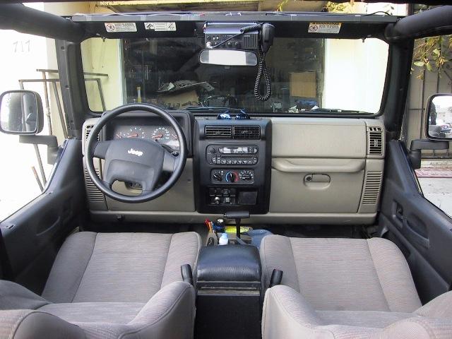 interior-small.jpg