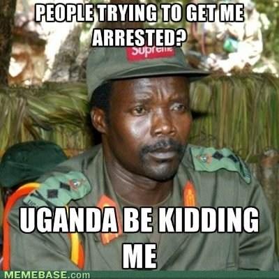 internet-memes-uganda-joking-here.jpg
