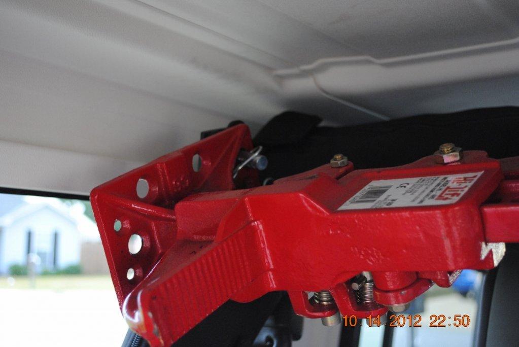 jack-mount-driver-1024x685-.jpg