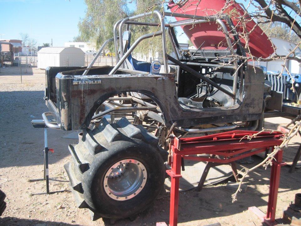 jacks-jeep.jpg