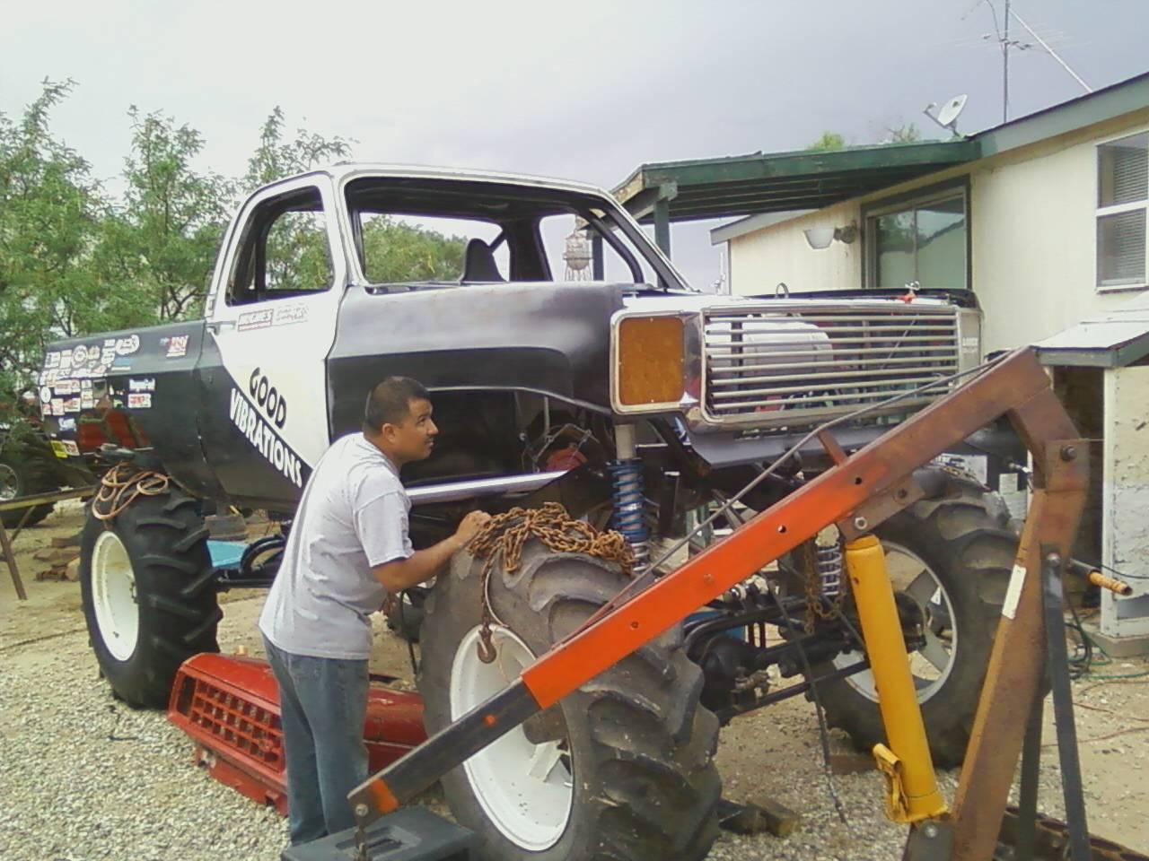 jacks-truck.jpg