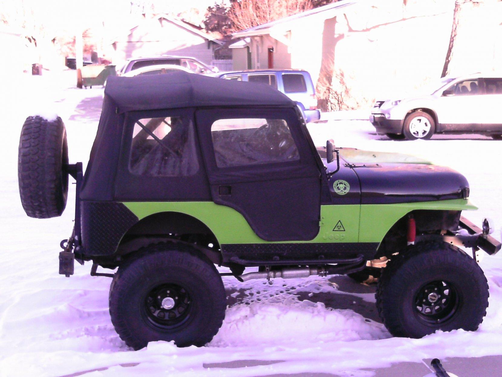 jeep-001.jpg