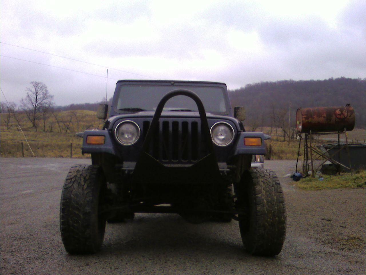 jeep-002.jpg