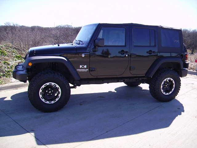 jeep-004-2-.jpg