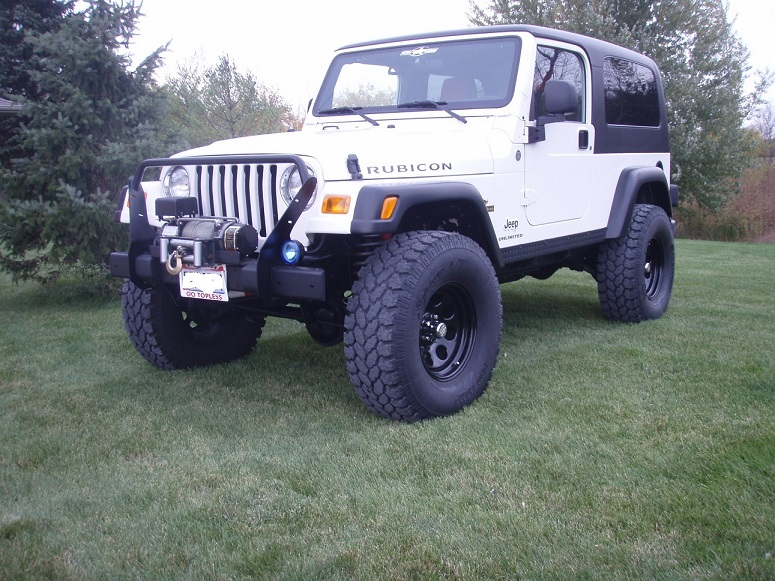 jeep-004-smaller.jpg