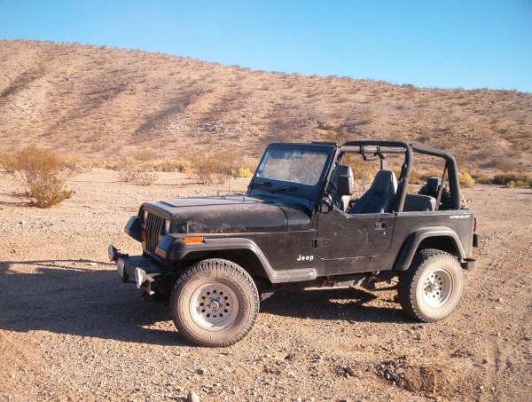 jeep-005.jpg