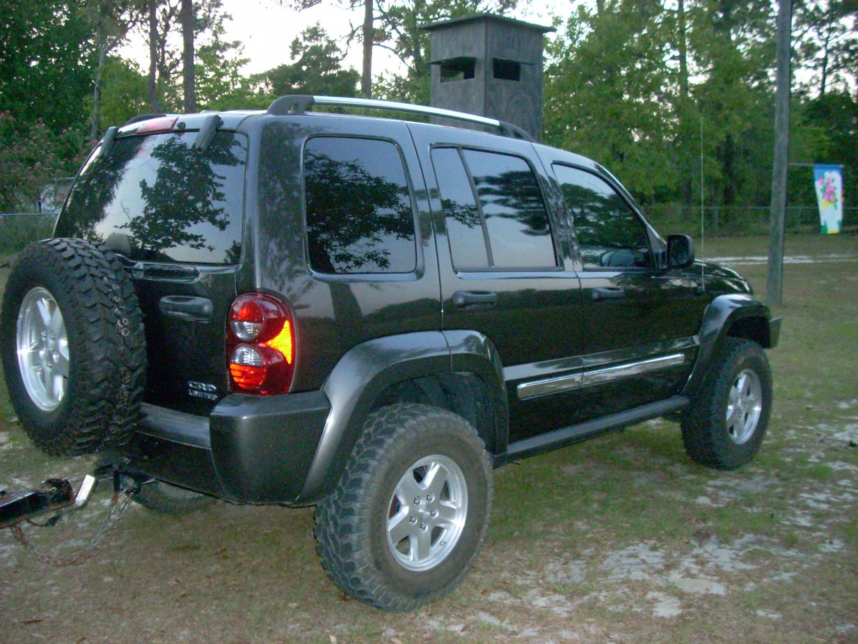 jeep-008.jpg