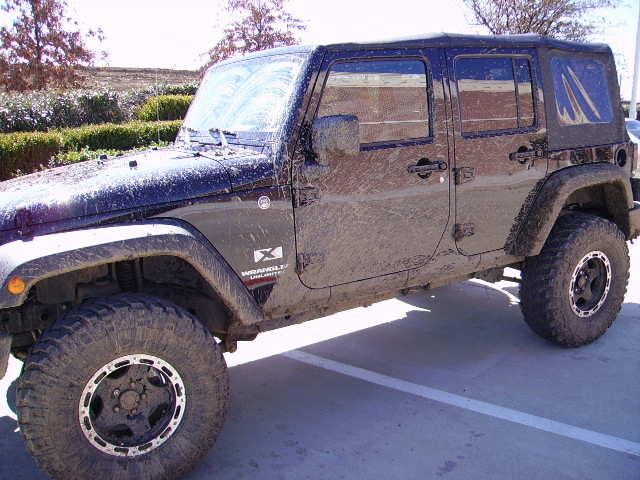 jeep-009-2-.jpg
