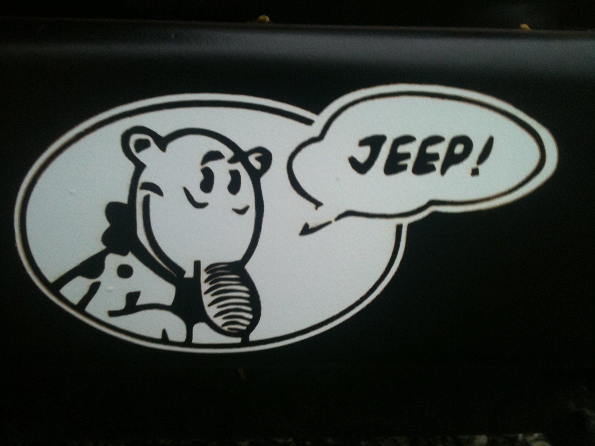 jeep-009.jpg