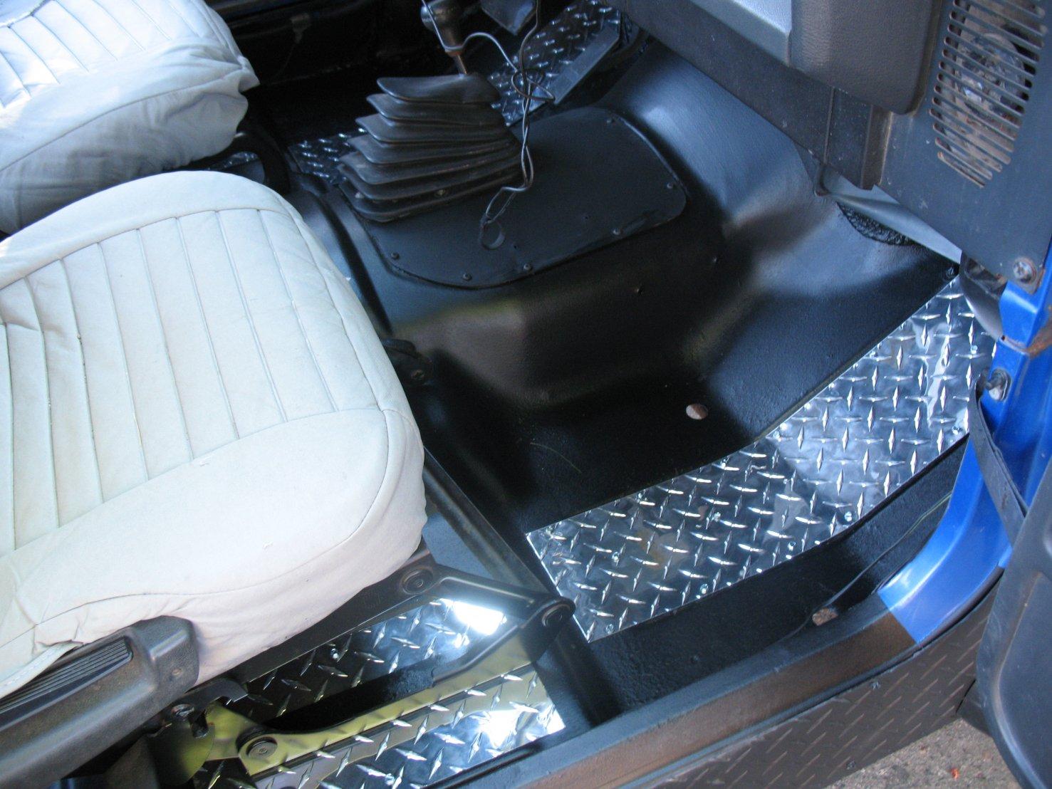 jeep-010.jpg