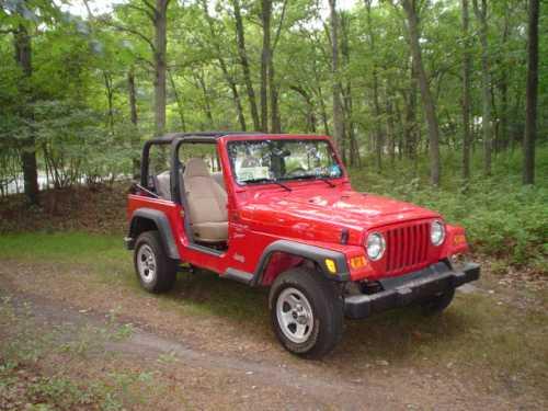 jeep-013xxxxxxxx.jpg