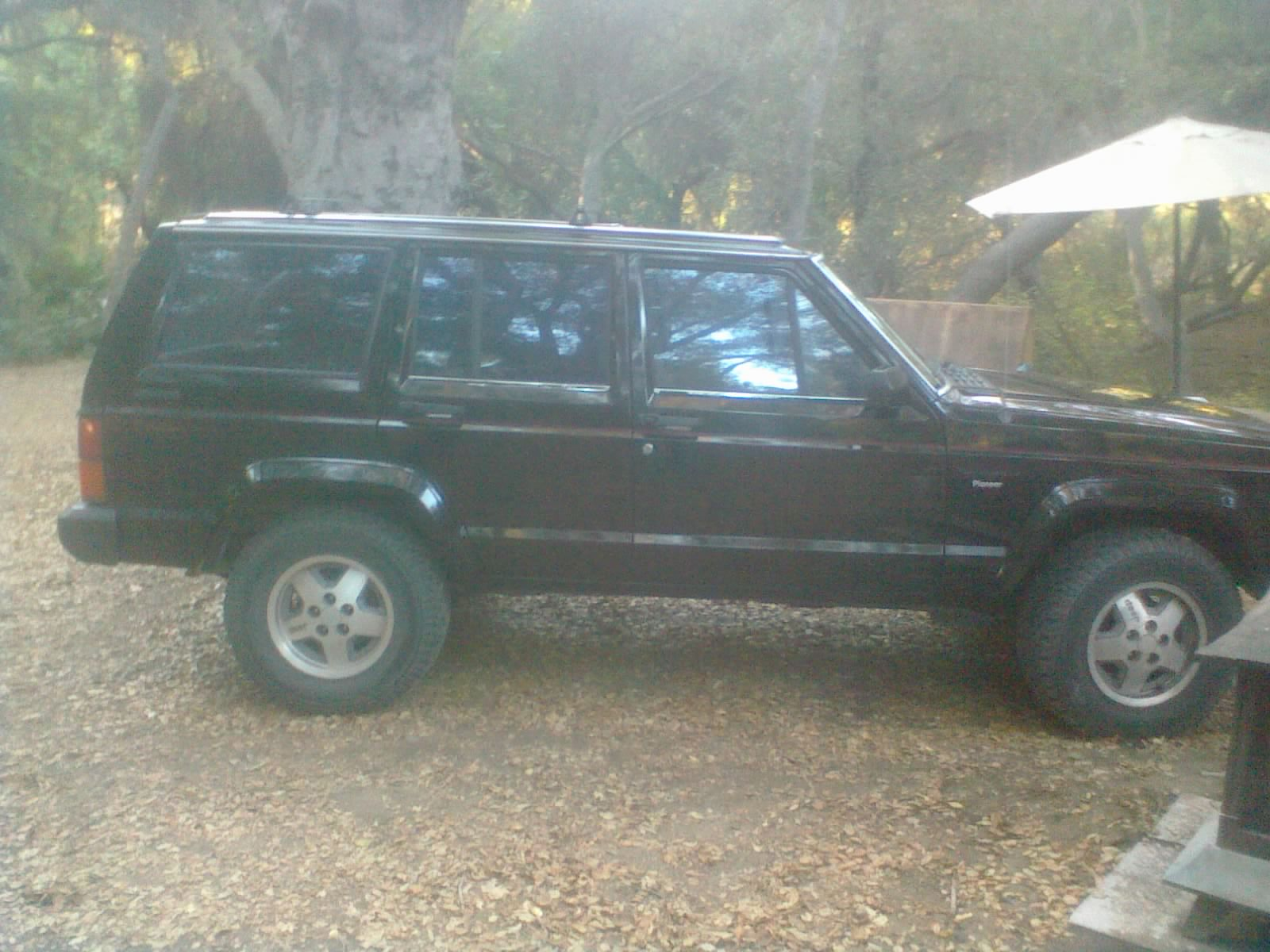 jeep-014.jpg