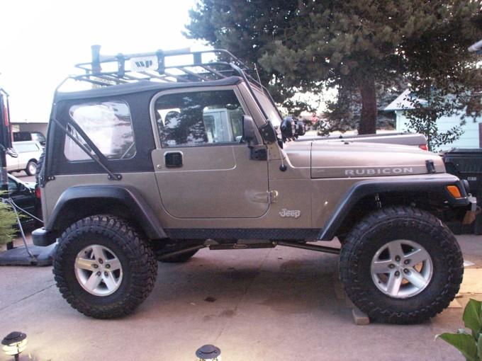 jeep-016.jpg