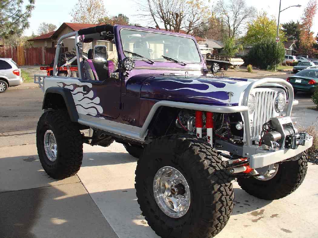 jeep-01_01.jpg
