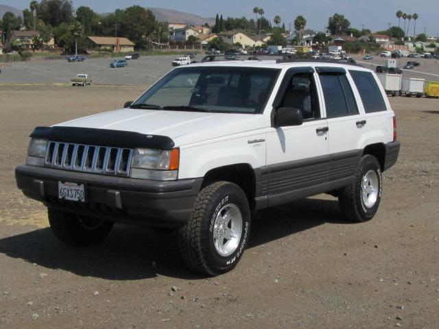 jeep-028.jpg
