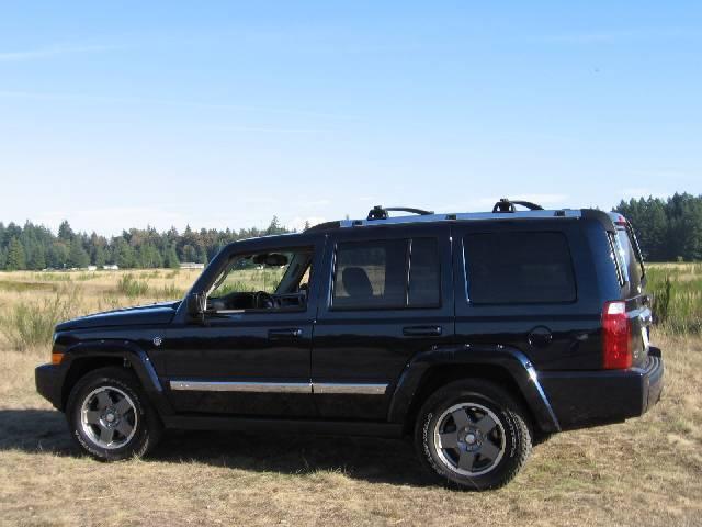 jeep-029.jpg